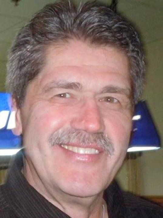 Doug Sittig