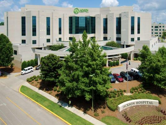 636114533975741974-jackson-hospital-front.jpg