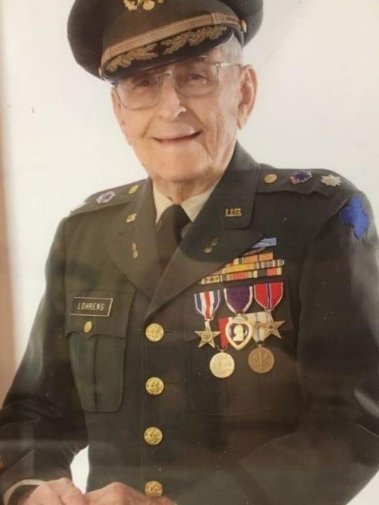 Retired-Lt-Col-RIchard-Lohrens-WWII.JPG