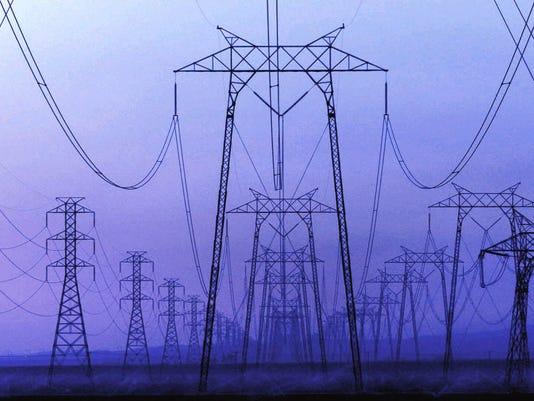 D04 Electric Grid 29