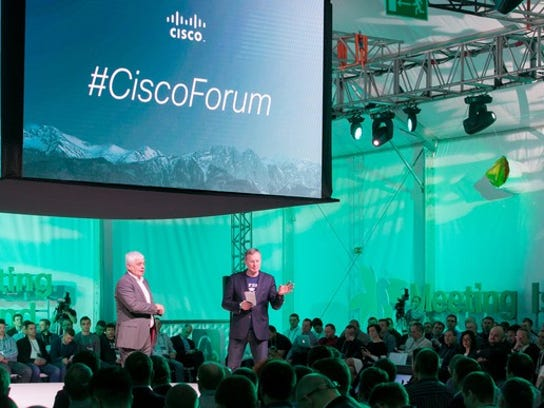 Lawsuit alleges Ubiquiti operating margins exceeded far larger rival Cisco Systems.