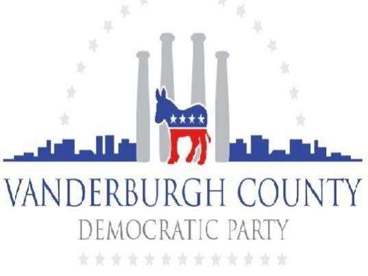 636191464159144969-vanderburgh-party.jpeg