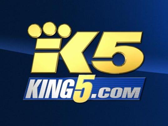 king 5 news app