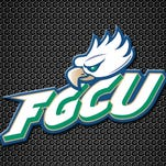 FGCU basketball: Jones fuels Eagles to eighth-straight win