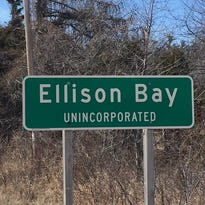 Ellison Bay: Blues on the Bay planned for Aug. 26