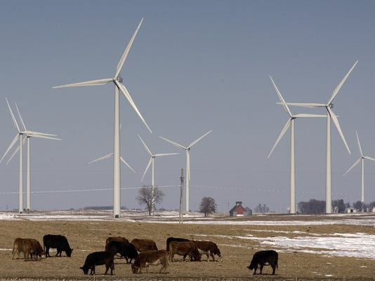 WindEnergyl.jpg