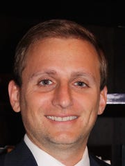 Brian A. Snyder is an attorney at Snyder & Wenner,