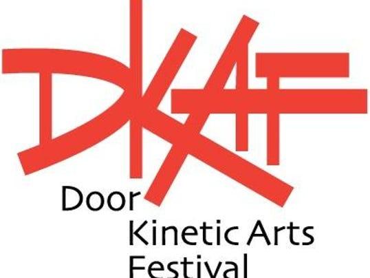 dcn 0531 door kinetic logo