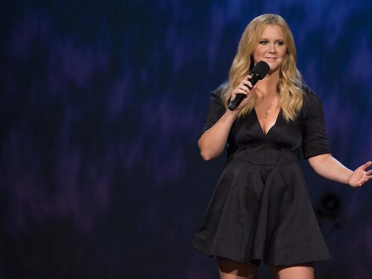 636143115424337287-Amy-Schumer-Milwaukee.jpg