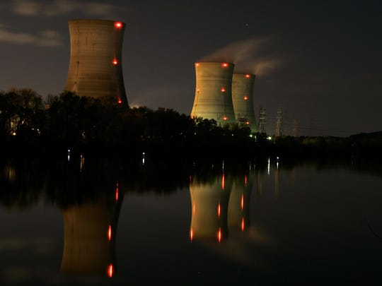 Nuclear Plants-Bailouts (2)