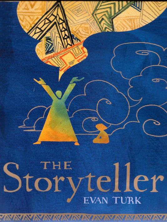 636028862580117136-The-Storyteller.jpg