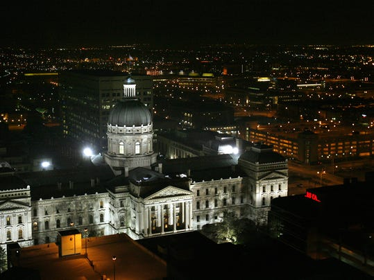 -Statehouse night high angle.jpg_20140122.jpg