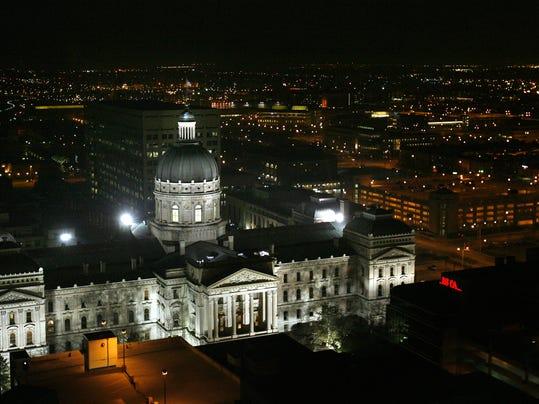-Statehouse night high angle.jpg_20140122.jpg