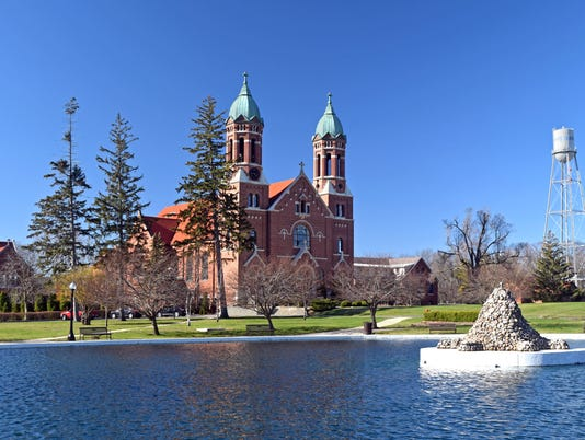 636609387265539884-St-Joseph-s-College-Rensselaer-by-Lee-Lewellen.jpg