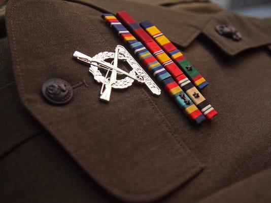 LIVE Scahill_UniformToned