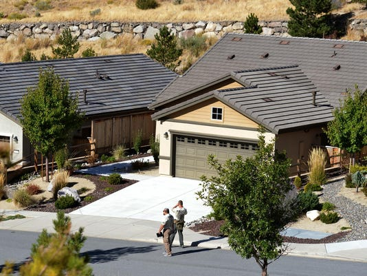 636425814550930532-Paddock-s-Reno-House-1.JPG