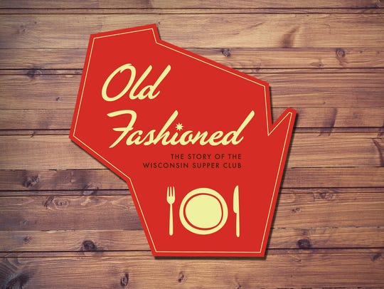 "The documentary ""Old Fashioned."""