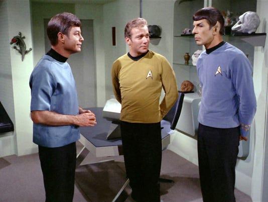 635917408333224464-5.-McCoy-Kirk-and-Spcok-in-the-original-series.jpg