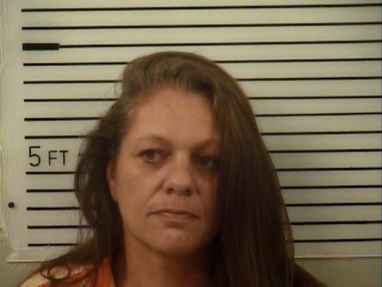 Linda Suzanne Higgins