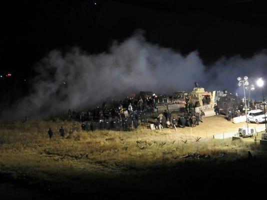 636153113750598306-Oil-Pipeline-Protest-mklinski-argusleader.com-5.jpg