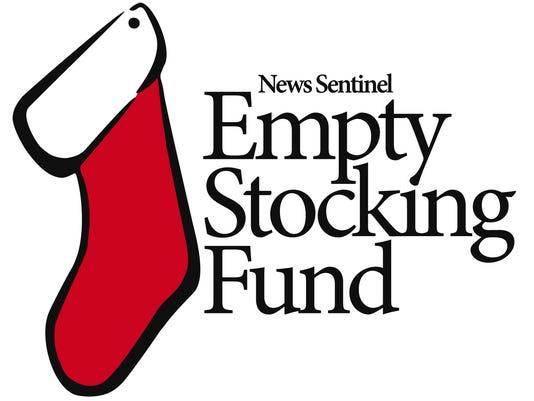ESF logo 2016