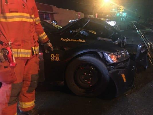 636323412222877577-police-car-ithaca.jpg