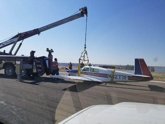 FMN-Brief-Airplane-0707-01