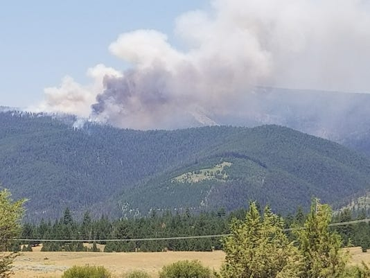 636357491457366625-Park-Creek-Fire2.JPG