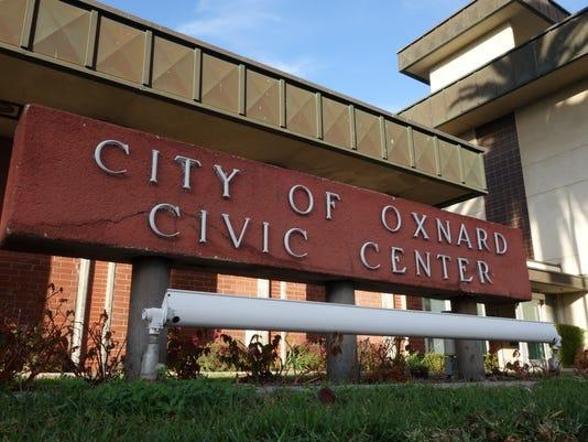 Oxnard cityhall.JPG