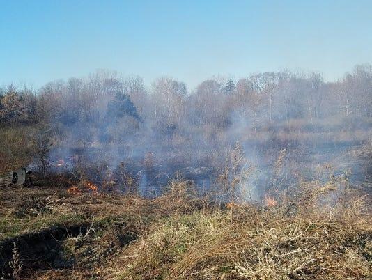 Poughkeepsie brush fire.jpg