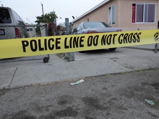 #stockphoto police crime scene.jpg