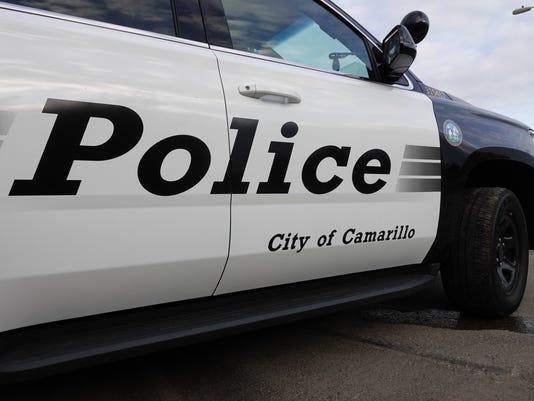 #stockphoto Camarillo police.jpg