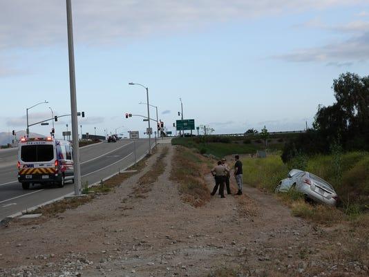 Springville accident.jpg