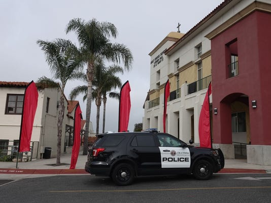 #stockphoto Ventura police and mission .jpg