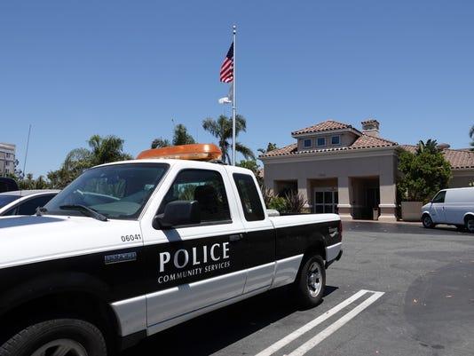 Oxnard homicide Hilton.jpg