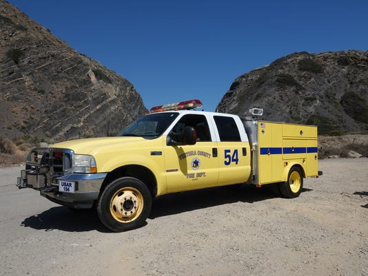 #stockphoto Ventura County Fire.jpg