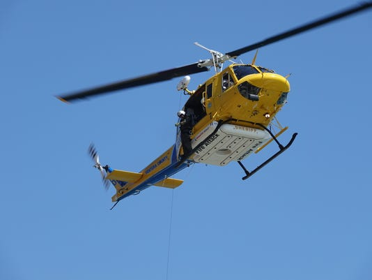 #stockphoto helicopter rescue.jpg