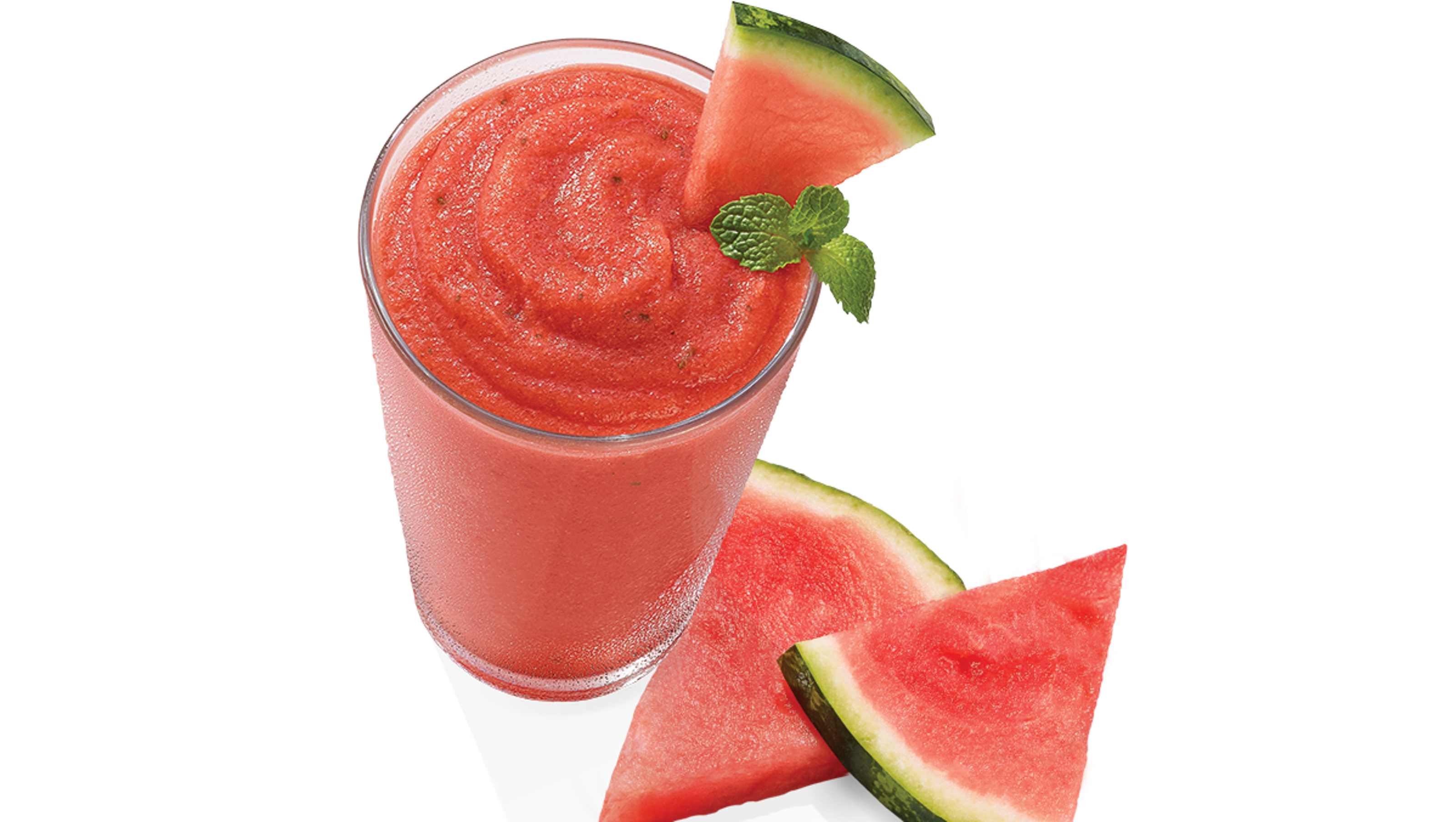 Celebrate National Watermelon Day With These Juicy Specials