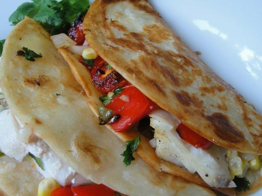 grilled fish taco with corn salsa.jpg