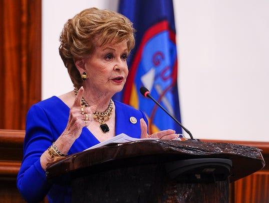 636281758099547245-Congressional-Address-MAIN.jpg