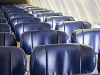 Fly Guy: Why we need 'Economy Wide' seats