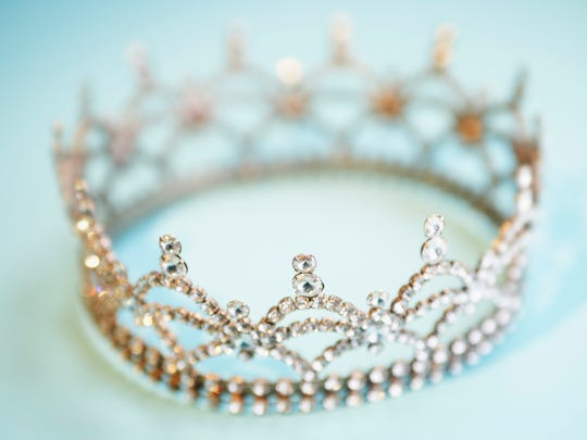 The Miss MTSU and Miss Murfreesboro pageants are set