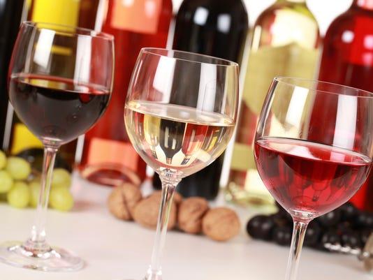 635900138371152779-E-0205-Wine-177503695.jpg