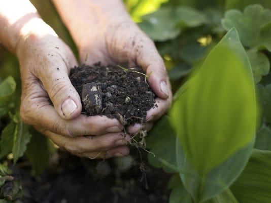 635914985408180246-composting.jpg