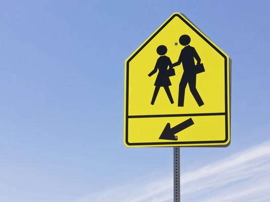 -School-cross-walk.-crossing.jpg