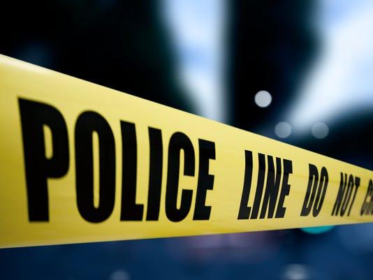 Dover police investigate shooting