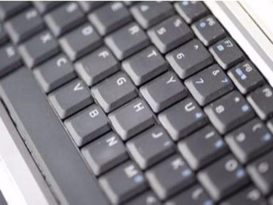 635736348226662500-keyboard-2