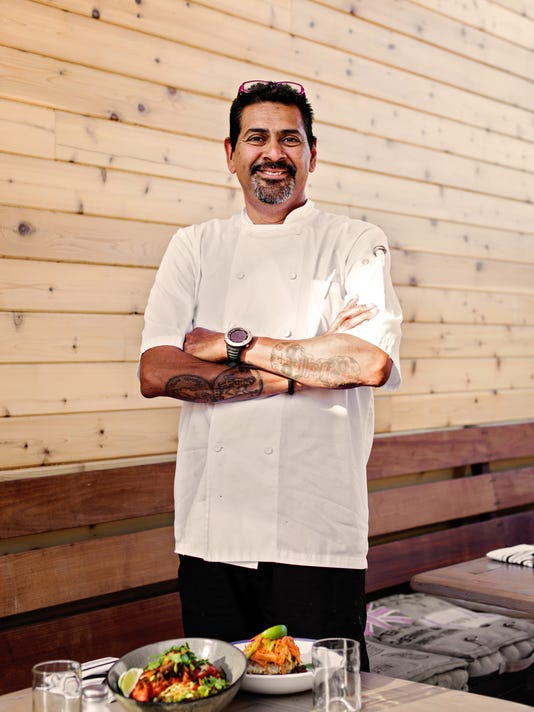 TDS-NBR-0819-WV-Food-Reservoir---Chef-Carmen.jpg