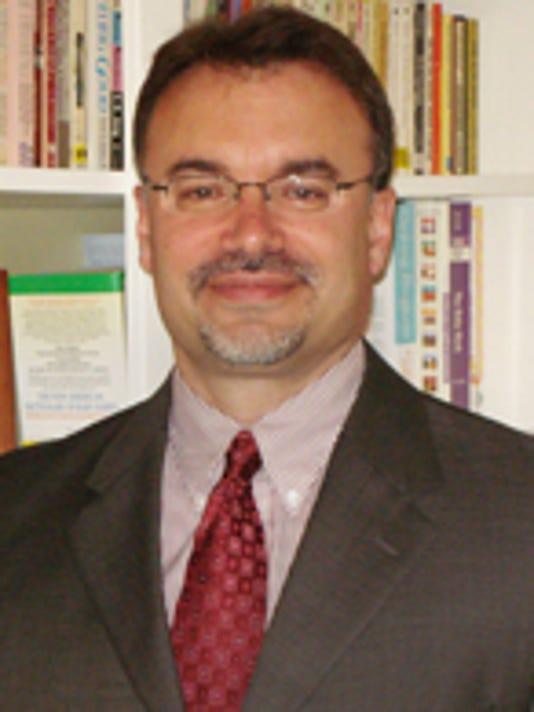 Anthony Amarel