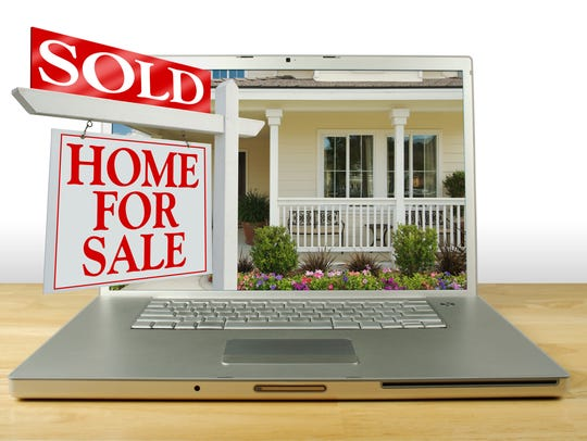 Selling your home? Try out some of these tech tools